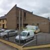 Cork garda station evacuated as man brings in pipe bomb 'in a pram'