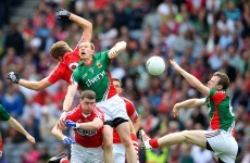 Johnny Doyle: Time-keeping controversy, Kerry's attacking star and Kildare exit