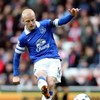 Steven Naismith buys tickets to Everton games for unemployed fans