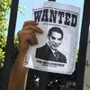 Tunisian ex-president sentenced to jail