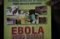 World Bank pledges $200 million to help fight Ebola
