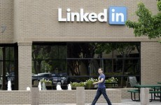 LinkedIn agrees to pay employees €4.4 million over wage violations