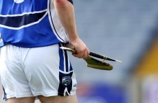 Broken beyond repair? A timeline of the Laois hurling crisis