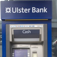 Ulster Bank to repay thousands after credit card error