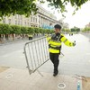 """Gardaí endured """"unnecessary hardships"""" during Obama and Queen visits"""
