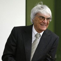 F1 tycoon Bernie Ecclestone will pay $100m to end his trial...for bribery