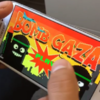 Weird Wide Web: Dating abandoned animals, a Gaza smartphone game and suing Facebook