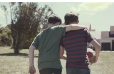 12 ads that will give you all of the feels