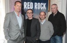 Casting to get underway for TV3's new soap Red Rock