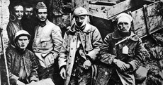 """They died for nothing"": WW1 'revisionism' criticised"
