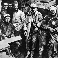 """""""They died for nothing"""": WW1 'revisionism' criticised"""