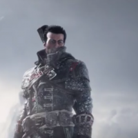 New Assassin's Creed game features fairly brutal Irish accent