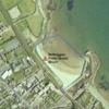 Beach-goers warned not to swim at twelve Dublin beaches