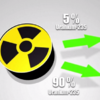 Video: How nuclear weapons are made