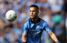 In Dublin, we treat defending like an art form -- Jonny Cooper