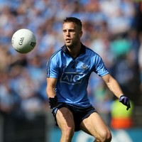 In Dublin, we treat defending like an art form -- Jonny Cooper