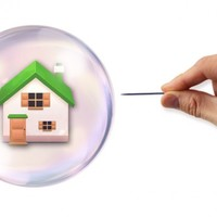 Poll: Are you worried about another property bubble?