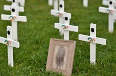 Vox Pop: Should we be commemorating the centenary of World War I?