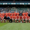 Armagh media ban continues as press briefing cancelled at last minute