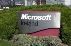 Microsoft has landed permission (at a price) for a giant new Leopardstown campus