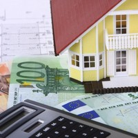 Fears as 10,000 mortgages now in the hands of 'vulture funds'
