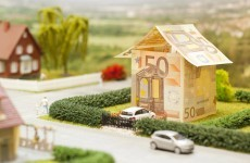 House prices in the Irish market are still undervalued, says ESRI