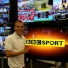 Phil Neville is Match Of The Day's newest signing