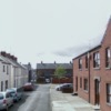 Family of five escape arson attack on their home
