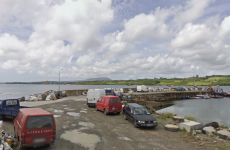 Coast guard recover body from Roaringwater Bay in Cork