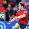 Munster include van den Heever and O'Mahony for Limerick World Club 7s
