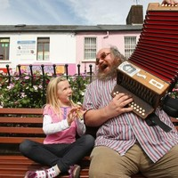 Fleadh Cheoil organisers to 'respectfully' return Shell funding after public outcry