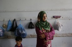 Israel and Hamas appear at odds over prolonging ceasefire