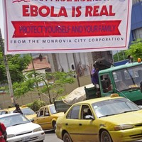 State of emergency declared in Liberia over deadly Ebola outbreak