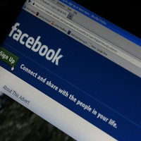 25,000 people join privacy lawsuit against Facebook