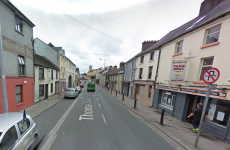 12-year-old boy hurt in Cork hit-and-run