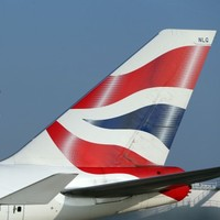 British Airways plane diverted to Dublin over medical emergency