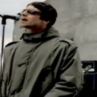 On this night 1997 you were listening to... Oasis