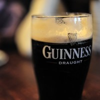 Guinness, Facebook, and drink driving: The week in numbers