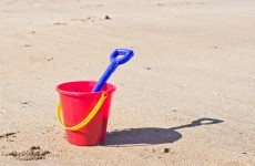 Swimmers warned to stay out of the water at six Dublin beaches