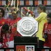 5 most memorable moments in Community Shield History