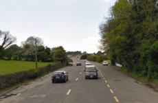 Woman killed and six people injured in crash in Galway