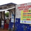 Irish aid workers travel to Sierre Leone to help with Ebola outbreak