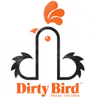 Customers think this Welsh food company's logo looks like a penis