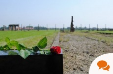 Opinion: Remembering a genocide the world is determined to ignore