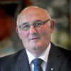 This man wants to stop the 'silly charade' and run for the Seanad