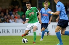 'Arry's Transfer Window: Cork City's Lenihan a wanted man while United bail on Vermaelen deal