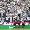 Opinion: Celtic-Legia debacle highlights UEFA's ridiculous double standards