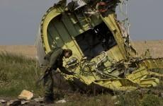 21 more MH17 victims identified as investigators leave crash site