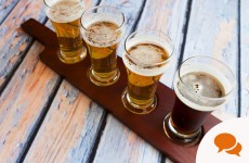 Opinion: Craft beer – is it just a phase?