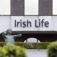 Irish Life and Permanent's 'rebel' shareholders call for EGM